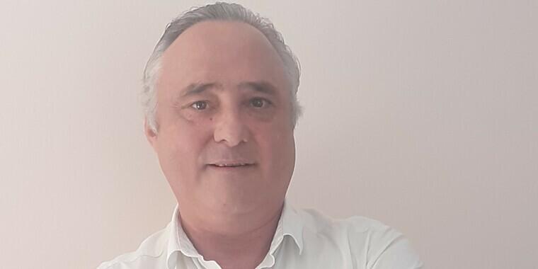 Philippe Kaiser - Saint-Pierre – 97432 – Conseiller SAFTI