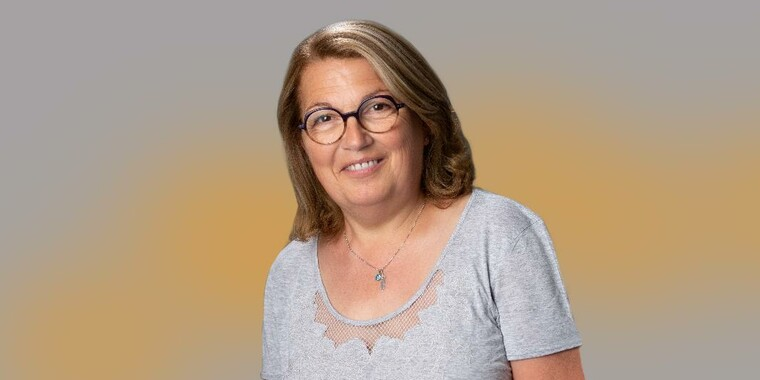 Véronique Riviere - Le Neubourg – 27110 – Conseiller SAFTI