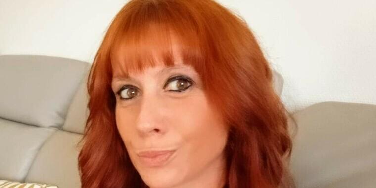 Virginie Beauvillard - Chatellerault – 86100 – Conseiller SAFTI