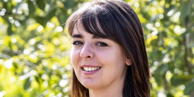 Céline Lasjunies - Le Temple-Sur-Lot – 47110 – Conseiller SAFTI