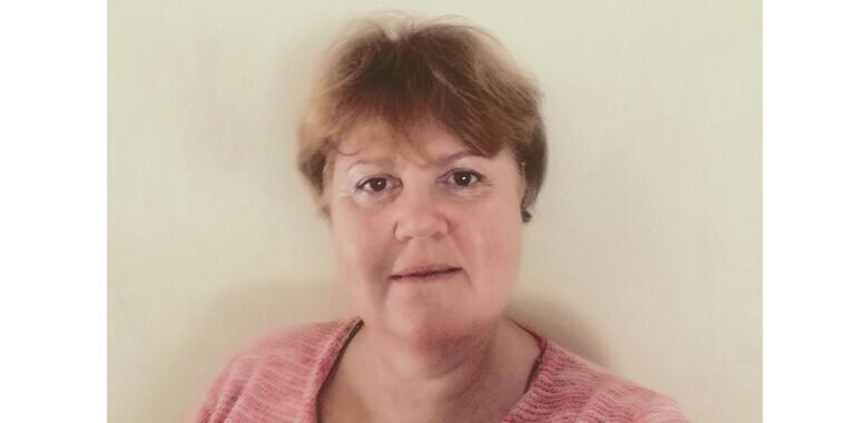 Sylvia Martinez - L' Isle-Sur-La-Sorgue – 84800 – Conseiller SAFTI