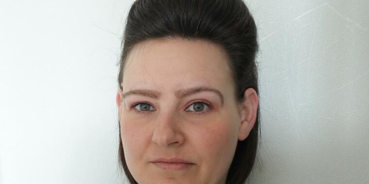 Jennifer Boulay - Romorantin-Lanthenay – 41200 – Conseiller SAFTI