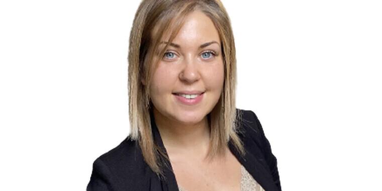 Amélie André - Pont-Salomon – 43330 – Conseiller SAFTI