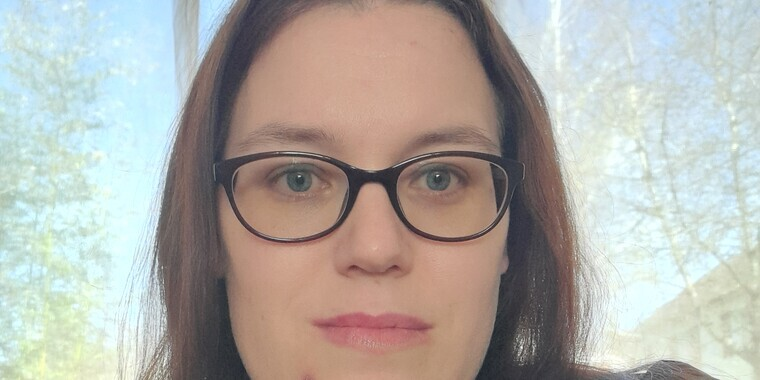 Victoria Billault - Brannay – 89150 – Conseiller SAFTI