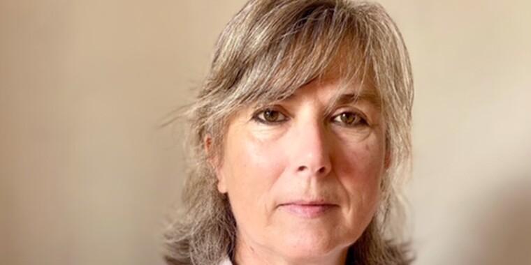 Anne Héry-Condon - Toulouse – 31400 – Conseiller SAFTI