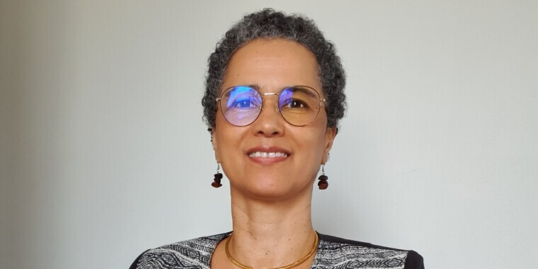 Valérie Prosper - Cayenne – 97300 – Conseiller SAFTI