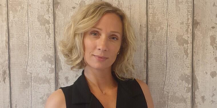 Annie Etheveniot - Cussey Sur L Ognon – 25870 – Conseiller SAFTI