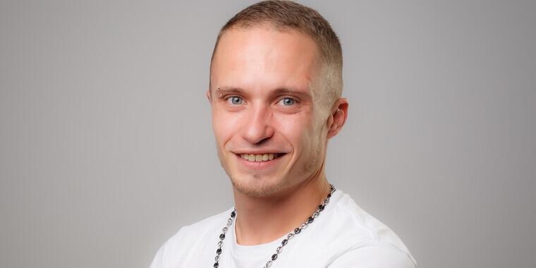 Adrien Lindenberger - Illzach – 68110 – Conseiller SAFTI