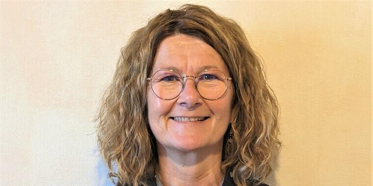 Nadine Mechling - Plestin-Les-Greves – 22310 – Conseiller SAFTI