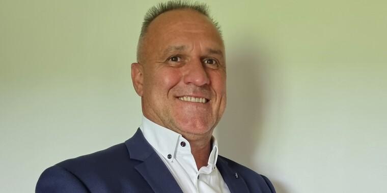 Pascal Nicolas - Pournoy-La-Grasse – 57420 – Conseiller SAFTI