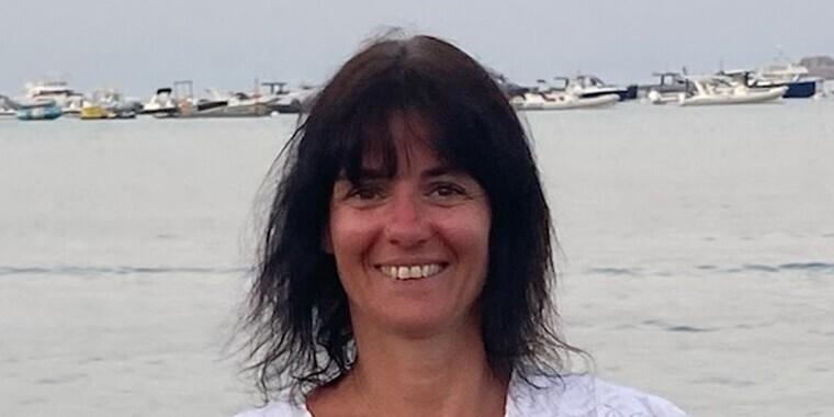 Sandrine Bourgeois - Sereilhac – 87620 – Conseiller SAFTI