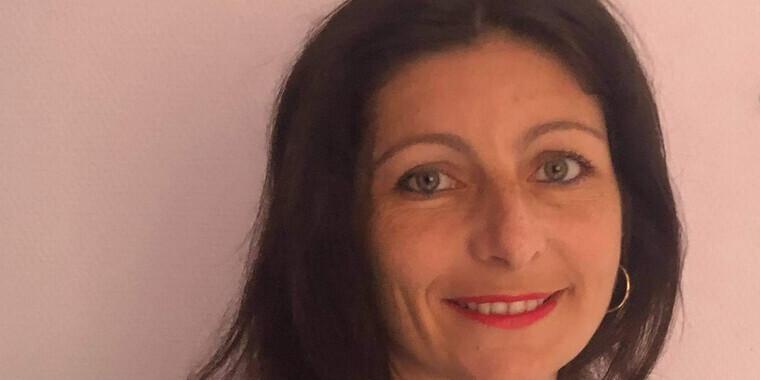 Violaine Lesecq - Grayan Et L Hopital – 33590 – Conseiller SAFTI