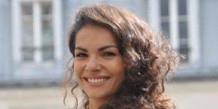 Emilie Sudre - Lanton – 33138 – Conseiller SAFTI