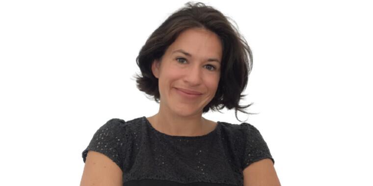 Sophie Bonneau - Pont-De-L'Isere – 26600 – Conseiller SAFTI