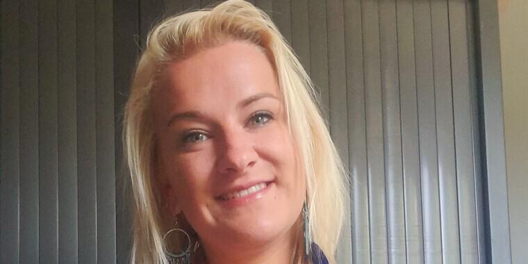 Anne-Sophie Lemaire - Berles Au Bois – 62123 – Conseiller SAFTI
