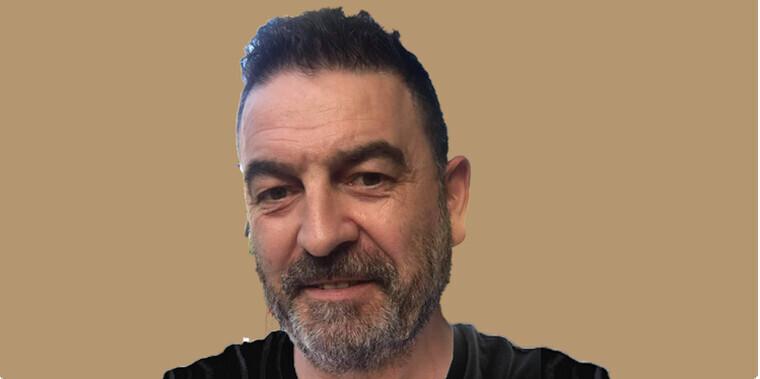 Pascal Panigot - Epinal – 88000 – Conseiller SAFTI