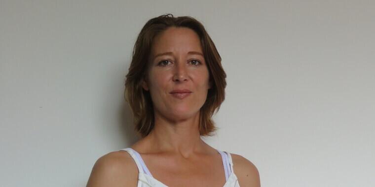 Virginie Retho - Le Lamentin – 97232 – Conseiller SAFTI