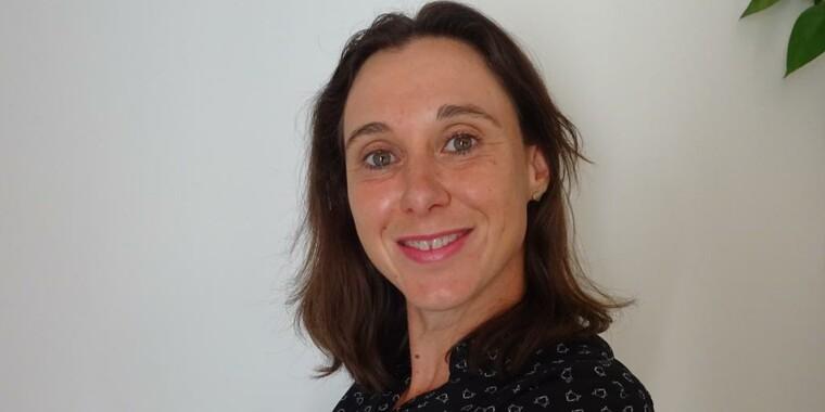 Céline Berthet - Clerieux – 26260 – Conseiller SAFTI