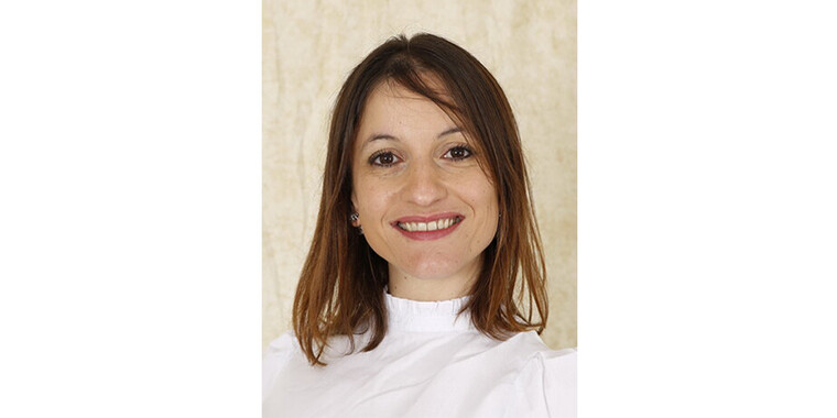 Patricia Pirrotta - La Seyne-Sur-Mer – 83500 – Conseiller SAFTI