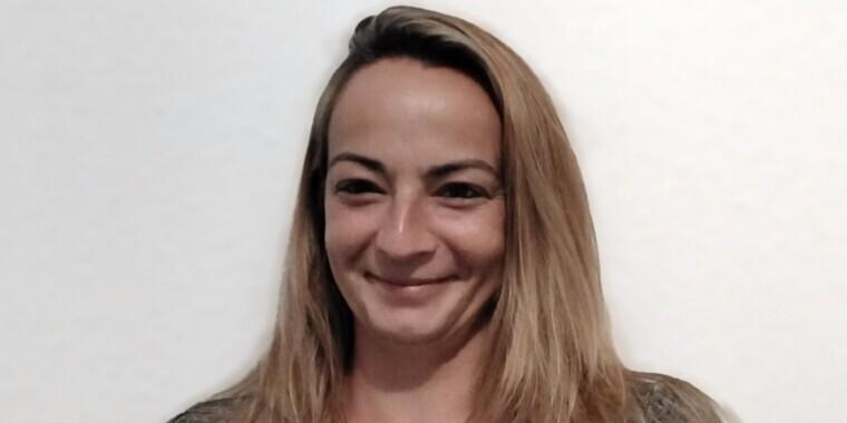 Stéphanie Vergnes - La Sauziere-Saint-Jean – 81630 – Conseiller SAFTI