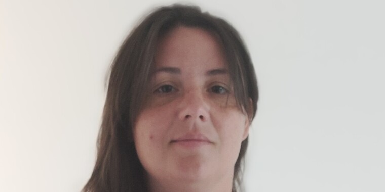 Diane Bellin Du Coteau - Bordeaux – 33100 – Conseiller SAFTI