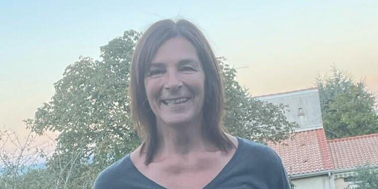 Emmanuelle Bergonier - Seilh – 31840 – Conseiller SAFTI