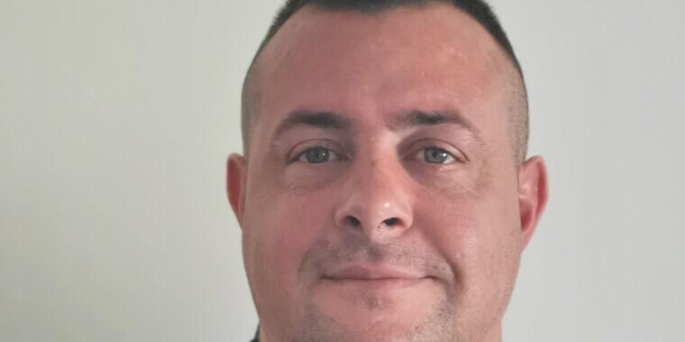 Christophe Biron - Bresles – 60510 – Conseiller SAFTI