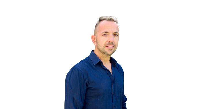 Jérôme Bogeard - Cessy – 01170 – Conseiller SAFTI
