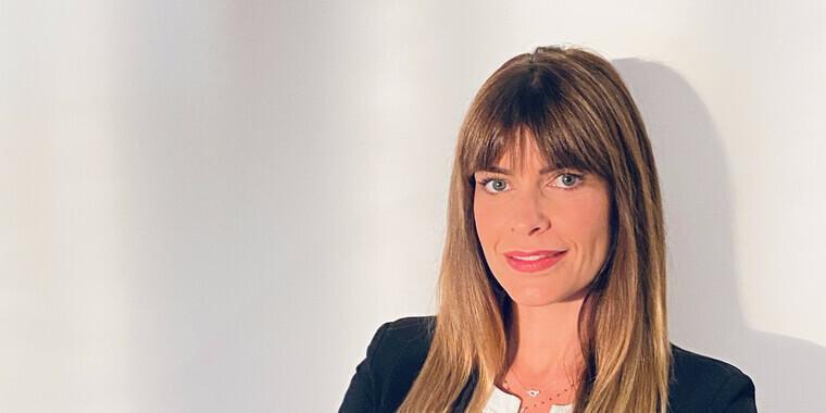 Mathéa D'Angeli - L Ile Rousse – 20220 – Conseiller SAFTI