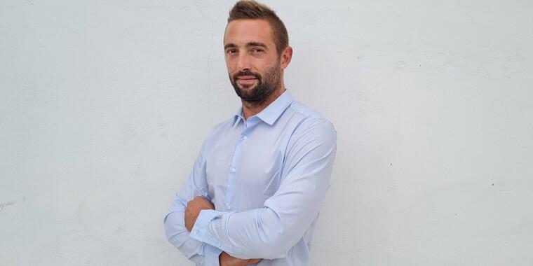 Guillaume Wingham - Orthez – 64300 – Conseiller SAFTI