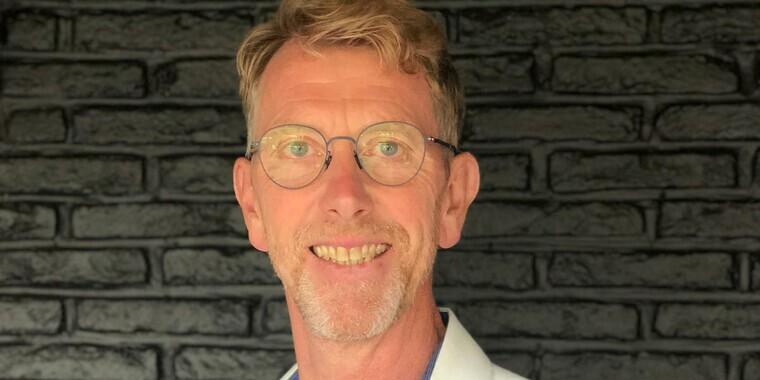 Christophe Everaere - Wallon-Cappel – 59190 – Conseiller SAFTI