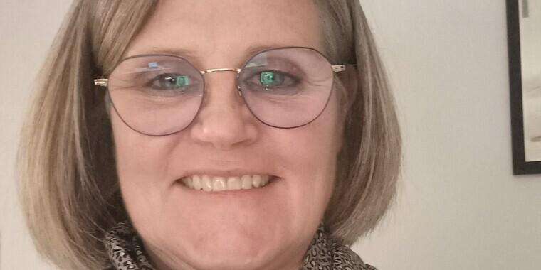 Céline Hutchinson - Le Plessis-Brion – 60150 – Conseiller SAFTI
