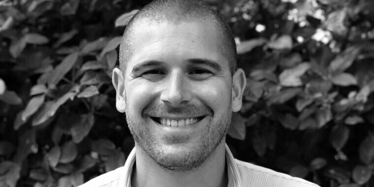 Julien Bouvet - Montpellier – 34080 – Conseiller SAFTI