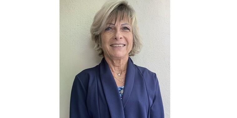 Joëlle Cassoly - Carces – 83570 – Conseiller SAFTI