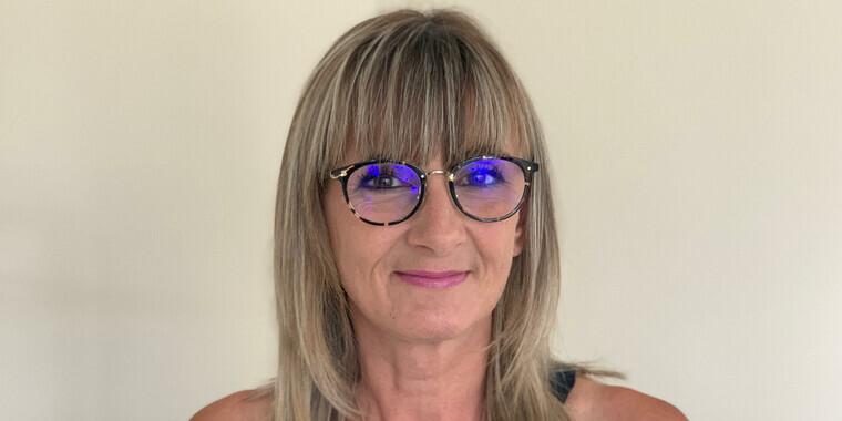 Florence Dumonchel - Langon – 33210 – Conseiller SAFTI