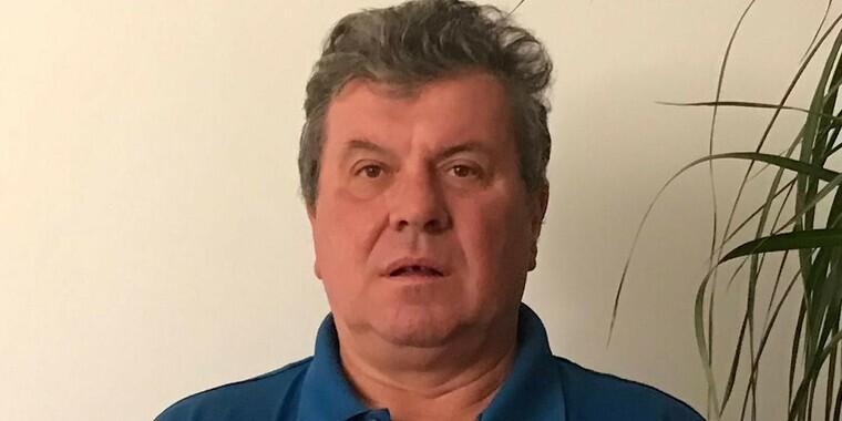 Philippe Guibot - Betplan – 32730 – Conseiller SAFTI