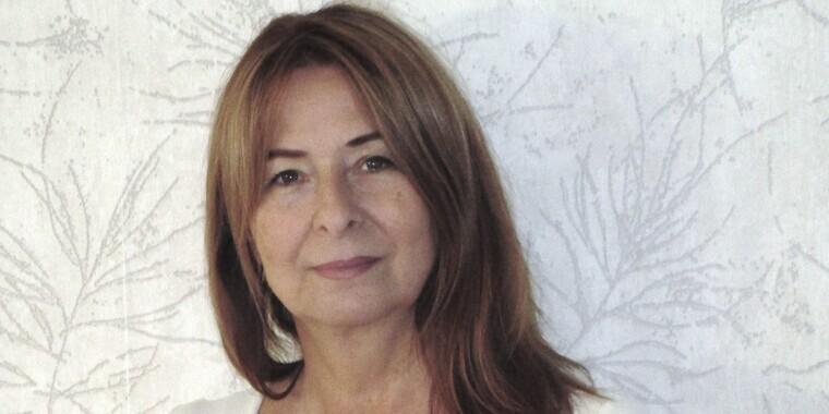 Sabrina Feuillet - Saint-Julien-Les-Metz – 57070 – Conseiller SAFTI