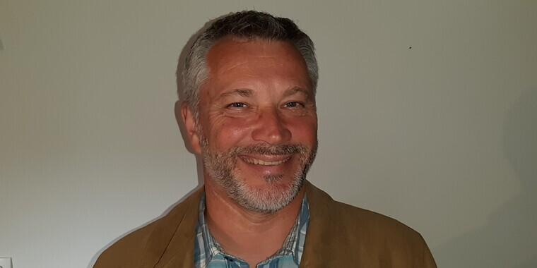 Benoît Sablon - Gommerville – 76430 – Conseiller SAFTI