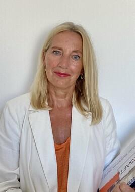 Claudia Maguerez - Carqueiranne – 83320 – Conseiller SAFTI