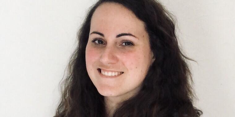 Estelle Demaria - Montauban – 82000 – Conseiller SAFTI