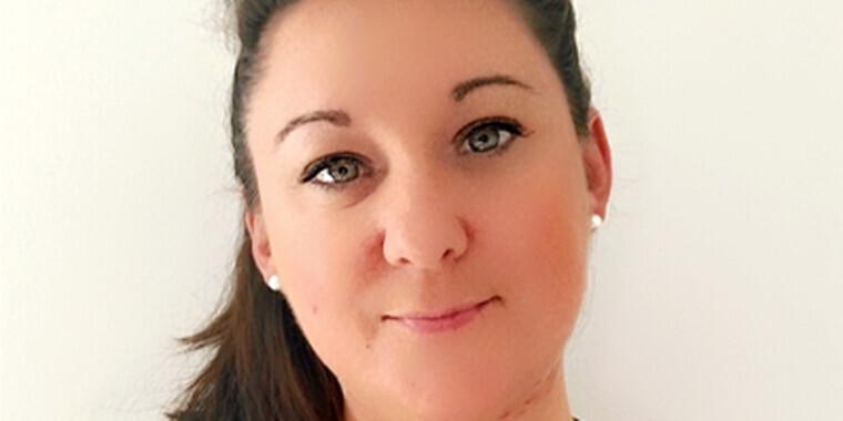 Vanessa Goblet - Saint-Martin-Longueau – 60700 – Conseiller SAFTI