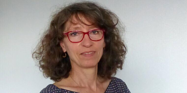 Sylvie Muller - Creutzwald – 57150 – Conseiller SAFTI