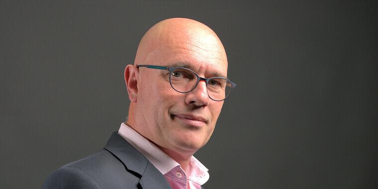Benoît Longer - Nangis – 77370 – Conseiller SAFTI