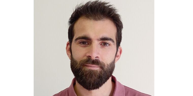 Sébastien Conti - Clermont – 60600 – Conseiller SAFTI
