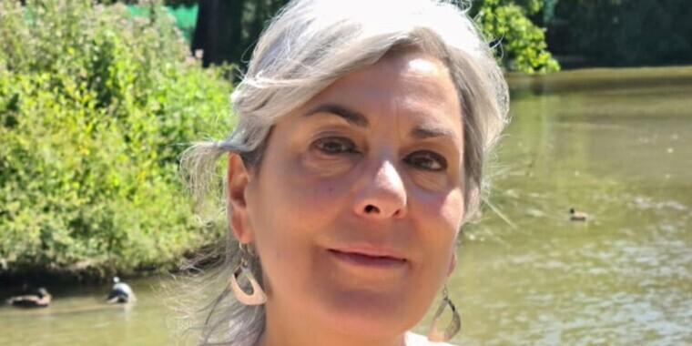 Marie De Marco - Flayosc – 83780 – Conseiller SAFTI
