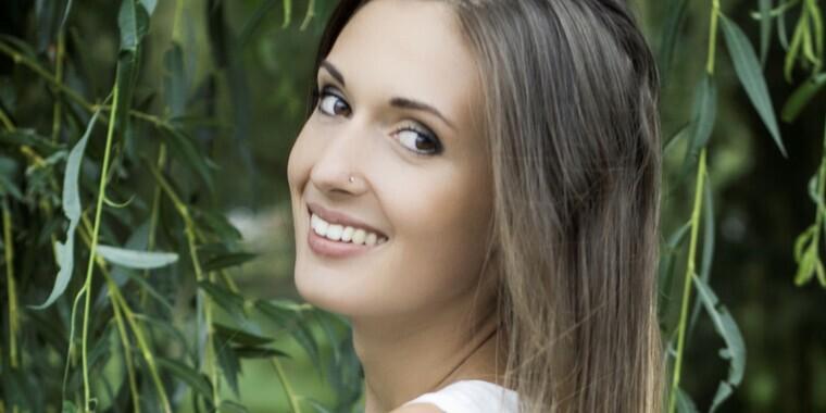 Laura Mauboussin - Grand-Auverne – 44520 – Conseiller SAFTI
