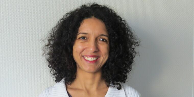 Nadia Djermati - Jarville-La-Malgrange – 54140 – Conseiller SAFTI