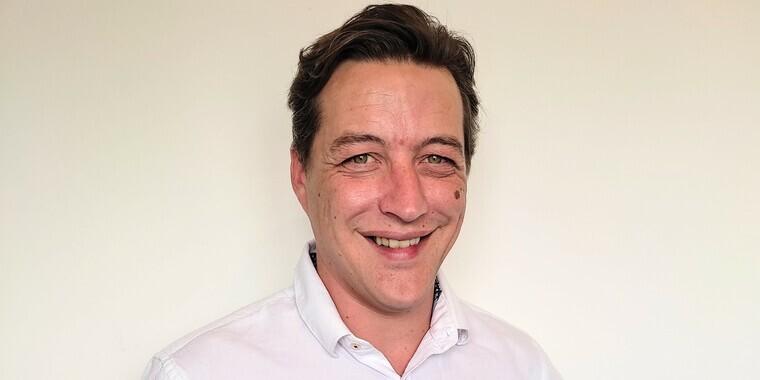 Bertrand Gillard - Iwuy – 59141 – Conseiller SAFTI