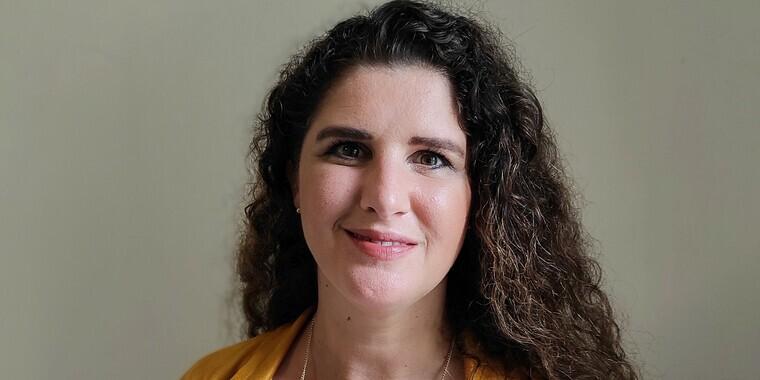 Anaïs Orbello - Mas-Grenier – 82600 – Conseiller SAFTI