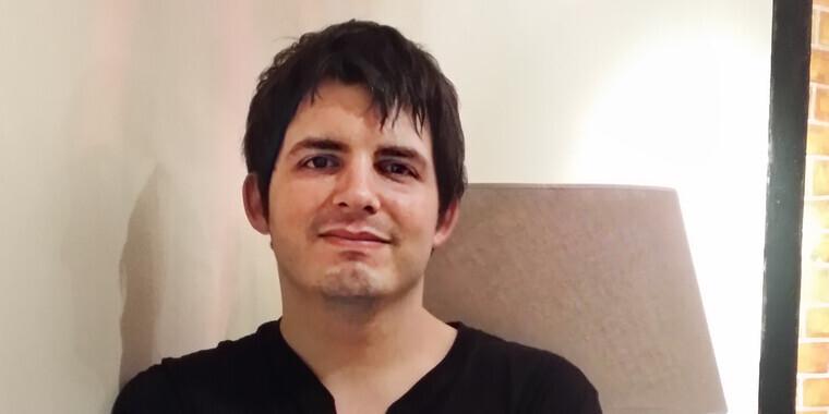 Nicolas Roux - Clermont-Ferrand – 63000 – Conseiller SAFTI